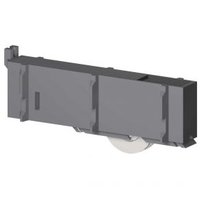 DR248 Adjustable Door Carriage