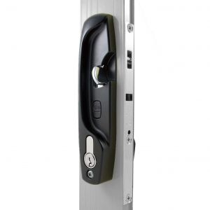 DS2200 Sliding Security Door Lock