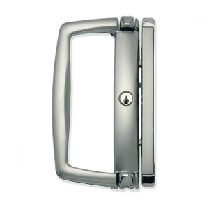 DS3130 Timbarra Sliding Patio Door Lock